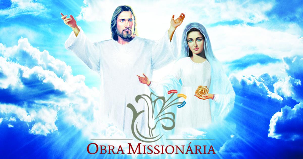Obra Missionária